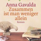 Roman, Buchempfehlungen, Liebe, Freundschaft